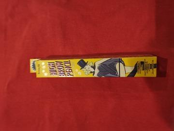 Venta: High Brow Pencil