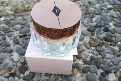 Venta: Magic Cream Charlotte Tilbury