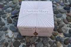 Venta: Magic Eye Rescue de Charlotte Tilbury