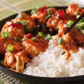 Event Listing: Chinese Takeout Cooking Class