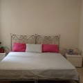Rooms for rent: Double Bedroom in San Gwann