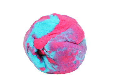 Products: Marble Play Dough