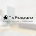 Professional: The Photographer - vastgoedfotograaf