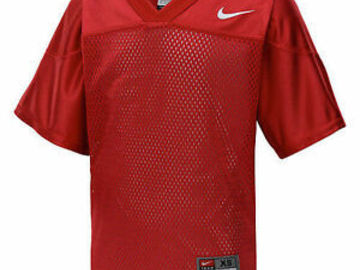 Buy Now: 50 x Nike Adult Full Force Game Jersey  *MSRP $46.00 x = $2,300**