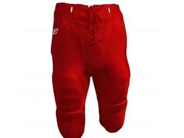 Buy Now: Reebok Dazzle Tunneled Pants *MSRP $30.99 x 600 - $18,594.00*