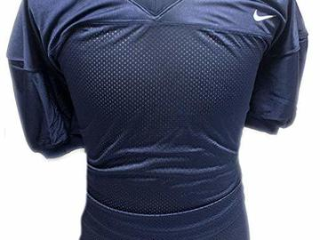 Buy Now: Nike Adult Full Force Game Jersey  *MSRP $46.00 x 50 = $2,300.00*