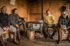 Réserver (avec paiement en ligne): Patagonia Estancias - Chile