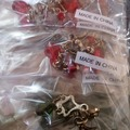 Buy Now: 800 pcs Mixed costume jewelry and accessories lot!