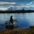 Réserver (avec paiement en ligne): The Short Fjord Trail - Chile