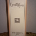 Buy Now: Georgette Klinger - Skin Booster Serum with Vitamine C