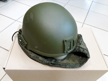Selling: Russian army helmet 6b47 Ratnik 100% original! NEW