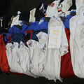Buy Now: New mixed lot of Athletic Apparel various sizes YXS- 3XL