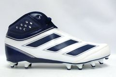 Buy Now: BRAND NEW IN BOX - SAVE UP TO 94% MSRP on adidas Football Cleats