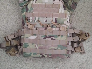 Selling: Level-1 Plate Carrier by Matrix