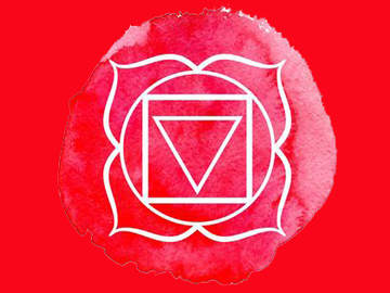 Private Session Offering: Yin Yoga for the Root Chakra