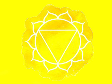 Private Session Offering: Yin Yoga for the Solar Plexus