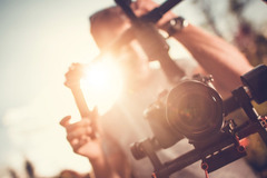 Coaching Session: Videography - Planning your Video Shoot