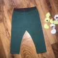 Selling with online payment: Baby boy joggers, age 9-12 Mths