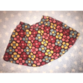 Selling with online payment: Baby girl skirt, Marks & Spencer, age 18-24 Mths