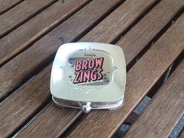 Venta: Brow Zings de Benefit tono 3