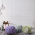 Buy Now: 100 x Handcrafted Poufs/Ottomans