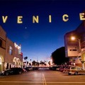 Monthly Rentals (Owner approval required): Venice CA,  Abbott Kinney Parking space rental