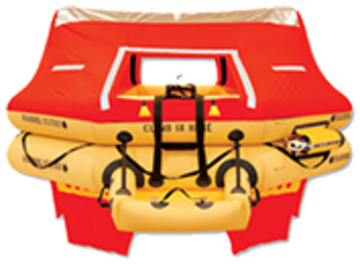 Suppliers: SafeTech Life rafts and Vests Services