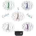 Buy Now: 5 Pack Flow Rings