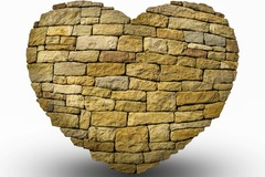 Coaching Session: Do you Have a Heart Wall? Emotion Code - Belleview