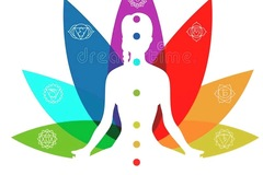 Selling with online payment: Psychic