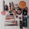 Venta: Maquillaje Variado