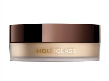 Buscando: HOURGLASS Veil Translucent Setting Powder