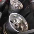 Selling: 18x11-18x13  SSR Vienna kreis  5x114/4x114