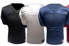 Liquidation Lot: SAVE 95% OFF MSRP – (25) Nike Adult Full Force Game Jerseys