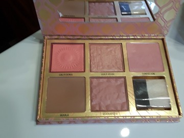 Venta: Blush bar Benefit