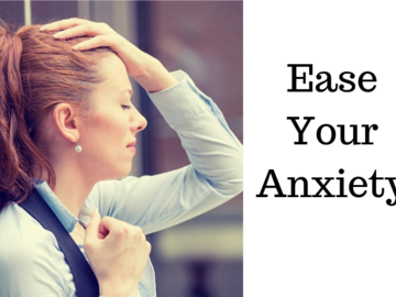 Hourly Appointments: Decrease Your Anxiety Levels