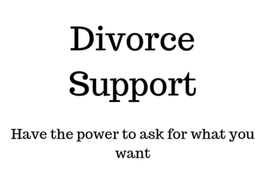 Offre: Supporting You Through a Happier Divorce
