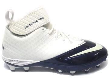 Buy Now: SAVE 92% - 96%  of MSRP - Nike Football Cleats -  FREE SHIPPING