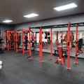 List a Space: Gym Space for Rent in Arcadia