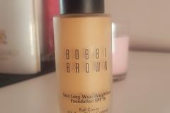 Venta: Bobbi Brown Weightless  Natural (4)