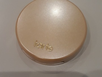 Venta: Trate exposed highlighter