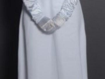 Myydään: Wedding gown