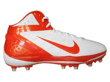 Buy Now: (13) NIKE Football Cleats - NEW IN BOX - 94% off MSRP