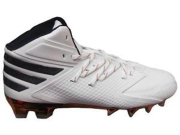 Buy Now: BRAND NEW IN BOX - up to 94% off MSRP adidas Football Cleats