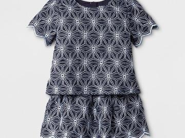Liquidation Lot: 100 pc of Boy/Girl Kids Clothing! Closeout! FREE SHIPPING!