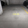 Monthly Rentals (Owner approval required): Indoor Parking Spot- South Loop /Chicago Downtown