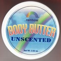 Liquidation Lot: 24-Jars Of All Natural Body Butter For Dry/Sensitive Skin