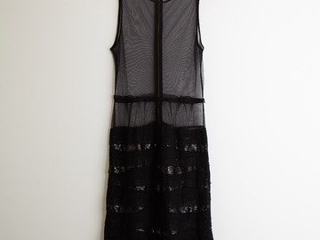 Selling: Georgia dress from Charming Man