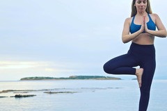 Class Offering: Personally tailored Hatha and Prenatal yoga