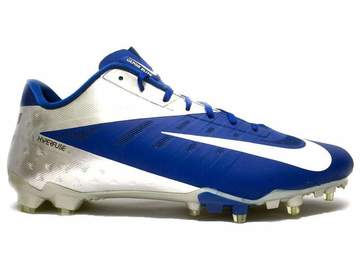 Buy Now: (24) Nike Football Cleats - FREE SHIPPING - 94% off MSRP